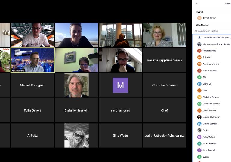 Bildschirmfoto 2020-11-09 um 11.03.19